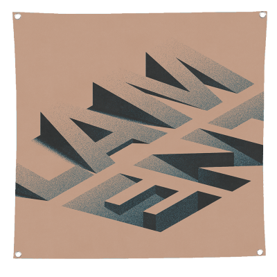 IMAGE | Lament Flag