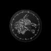 IMAGE | Hatred Sticker - detail 1
