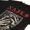 IMAGE | Scapegoat T-Shirt (Black) - detail 2