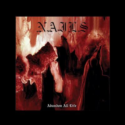 IMAGE | Abandon All Life CD